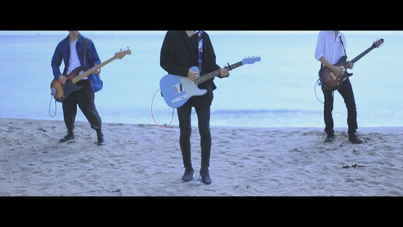 ヨルシカ - 言って。Yorushika - Say it (Band Edition)