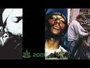 Hip-Hop/Rap Samples: 1990s (40)