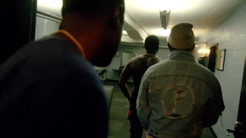 Rae Sremmurd Black Beatles ft Gucci Mane Official Video