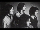 N. S. U. - TURN ON, OR TURN ME DOWN - U. K . UNDERGROUND - 1969
