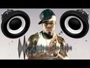 50 Cent - Just A Lil Bit (FENK Remix) (BASS BOOSTED)