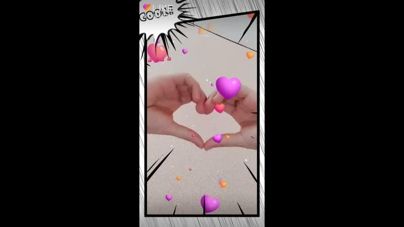 Like_6668897035889395963.mp4