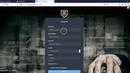 Xcrypto Обзор кабинета