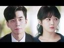 [황후의 품격] 이혁 가상후회남주 MV 오써니(장나라)X이혁(신성록)