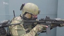 Учения НАТО прошли без эксцессов