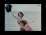 Лариса КАНДАЛОВА - Если верить снам