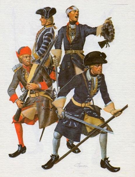 РАЗГРОМ ШВЕДОВ У НОВОДВИНСКОЙ КРЕПОСТИ Вечером 24 июня (5 июля) 1701 года у острова Мудьюг, в дельте Северной Двины, появилась группа кораблей в количестве семи единиц. На флагштоках спокойно