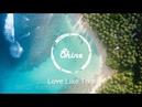 SM1LO Kastra - Love Like This (feat. Katja Glieson) [HtPkt Remix]
