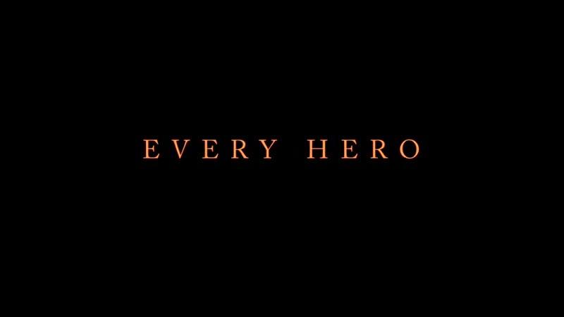 XMEN DARK PHOENIX EVERY HERO HAS A DARK SIDE