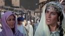 The Message full islam movie HD 1977 فيلم الرسالة النسخة الاجنبية