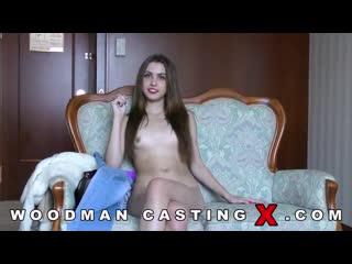 Русская актрисса elle rose (полная версия) teens blowjob amateur incest bdsm webcam