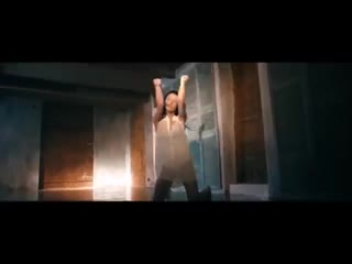 Мохито - Руки Прочь (Премьера клипа 2019)🔥🔥🔥