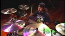 Mike Portnoy - Duel With The Devil (excerpt)