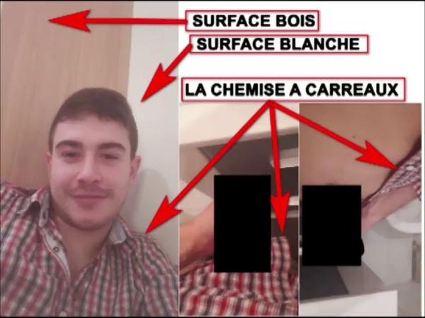 ERIC DROUET ET GABIN FORMONT LE CLIP DE LA CAGNOTTE !