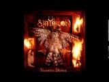Satyricon - Nemesis Divina (Full Album)1996