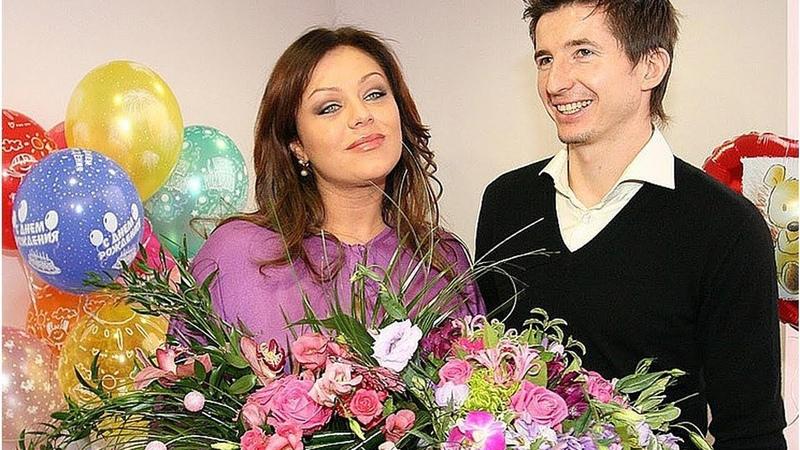 Мать Алдонина рассказала что дочь Юлии Началовой будет жить не с отцом