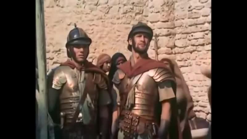Jésus chasse les marchands du temple_scribes et Pharisiens hypocrites serpents Race de vipères