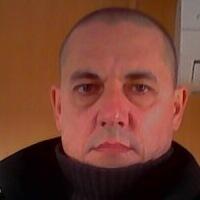 Анкета Игорь Лукьянов