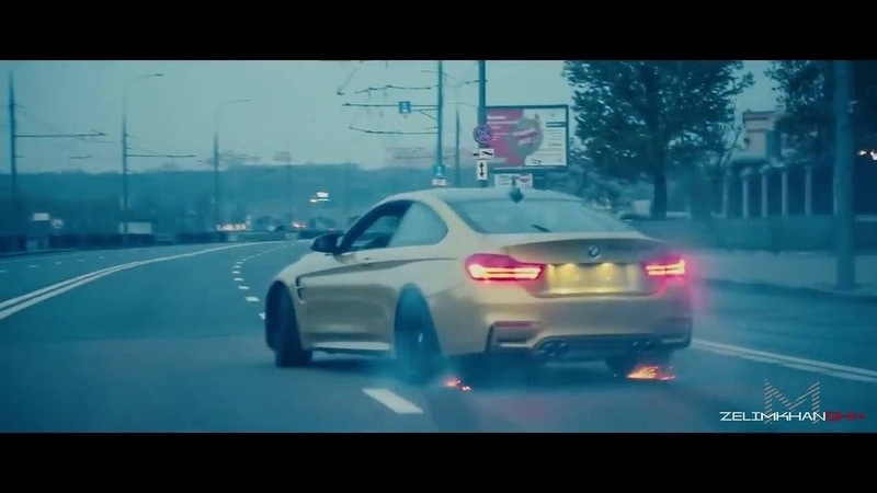 Linkin Park In The End BMW M4 PERFORMANCE MELLEN GI TOMMEE PROFIT REMIX