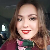 Татьяна Помазан