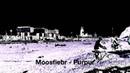 Moosfiebr Purpur MBF LTD 12068