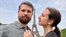 Сибирская сторонка | Нестеровы | PARIS | Nesterovy