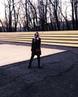 Ayana_kaori video