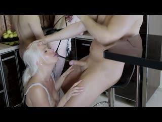 Katetruu hard facefucked (amateur, hardcore, blowjob, lesbian, cum, facial, porn, домашнее, жмж, минет, жесткое, порно, сперма)