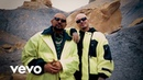 J Balvin Sean Paul Contra La Pared Official Video
