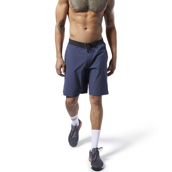 Спортивные шорты Reebok CrossFit® Games Epic