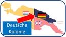 Wo spricht man Deutsch Deutschsprachige Länder In welchen Ländern außerhalb von Europa Wo