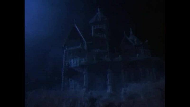 ➡ Байки из склепа: Сезон 7 (1996) Серия 13 Три поросенка