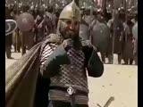 Салах ад -Дин Аль Аюби один из величайших героев Ислама,....