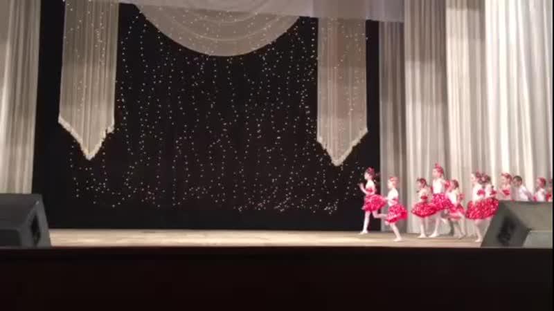 Танець Машки - Ромашки-мої самі найкращі танцюристи 👍👍❤❤❤❤❤💋😉😗😘