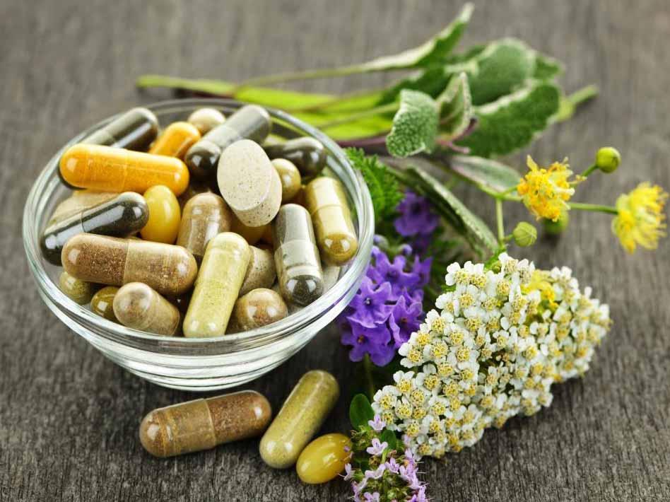 Поскольку травы не регулируются Управлением по санитарному надзору за качеством пищевых продуктов и медикаментов США (FDA), эффективность применения растительных лекарственных средств при болях в суставах не стандартизирована.