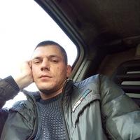 Александр Жежа
