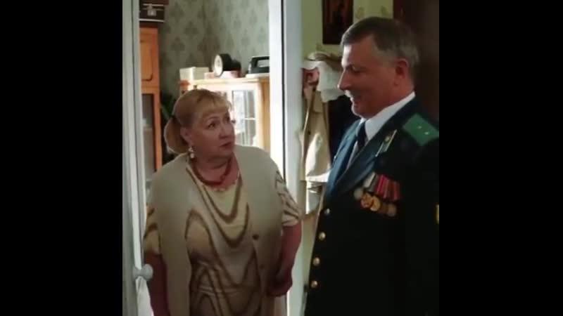 ДОНОР ПОЧЁТНЫЙ.mp4