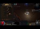 Scrubcore Legion- Flame Golementalist- pretty sure i'm sticking to flame xD