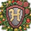 HyNeoCraft | Server Minecraft ©