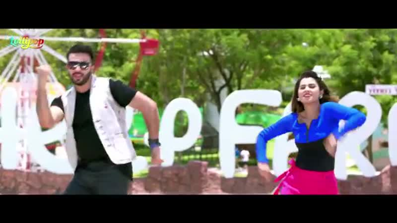 Dil Dil Dil _ Full Video Song _ Shakib Khan _ Bubly _ Imran and Kona _ Boss Giri