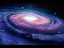 Discovery Как устроена Вселенная Гибель Млечного пути 2018