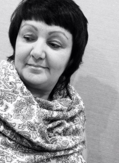 Наталья Манкевич