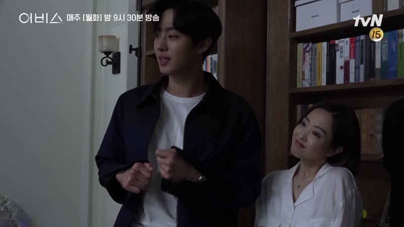 2019 | «Бездна» — За кадром съемочный процесса 10 эпизода
