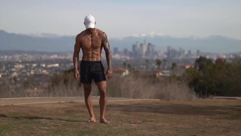 Visualize Succeed Fitness Motivation Part 1