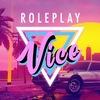 Vice Role Play   MTA - Приватная
