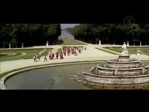 Все приключения Анжелики 2014 All adventure Angelica