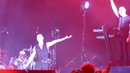 DM : Happy Birthday Fletch - Live in NOS Alive Festival LISSABON 08/07/2017