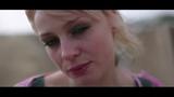 Reflekt - Need To Feel Loved (Adam K &amp Soha Edit)