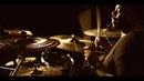 Aaron Spears Emancipation Gary Willis Dresdner Drumfestival 2018