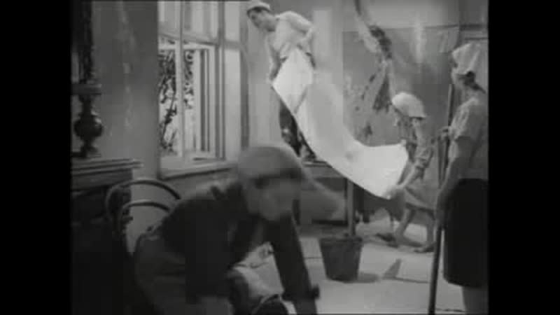 Аннушка [1959]